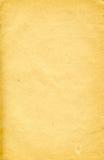 Zeer oud document 4 royalty-vrije illustratie