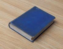 Zeer oude boeken Stock Afbeelding