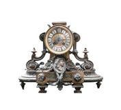 zegar antyk Obrazy Stock