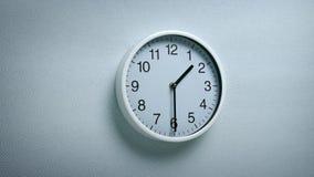 1 30 zegar na ścianie zdjęcie wideo