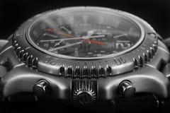 zegarek zdjęcia royalty free