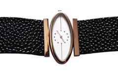 zegarek Zdjęcia Stock