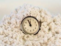 zegarek zdjęcie royalty free