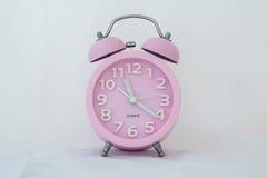 zegarek Obrazy Stock