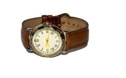zegarek Obraz Royalty Free