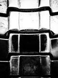 Zegarek patka zdjęcie stock
