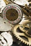zegarki fotografia stock