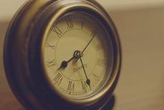 zegarowy elegancki zdjęcie royalty free