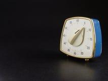 zegaru rocznik Zdjęcie Royalty Free