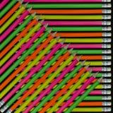 Zeichnen Hintergrund an Stockbilder