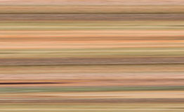 Zeichnender hellfarbiger Beschaffenheitsbaum des Musters Stockfoto