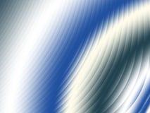 Zeichnet Hintergrund Lizenzfreie Stockbilder