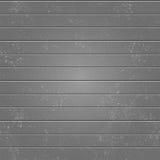 Zeichnet nahtloses Muster Lizenzfreie Stockbilder