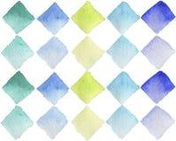 Zeichnungshand Stockbild