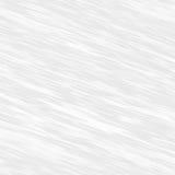 Zeile Muster für Hintergründe lizenzfreie abbildung