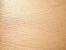 Zeilen auf dem Sand Lizenzfreie Stockfotos