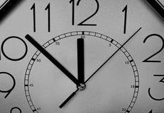 Zeit lizenzfreie stockbilder