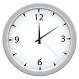 Zeit-Konzept Stockfotografie