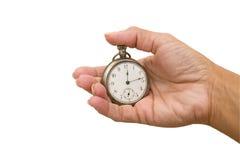 Zeit-Management lizenzfreie stockbilder