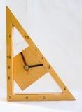 Zeitablauf. vektor abbildung