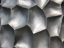 Zeitgenössisches Muster Stockbilder