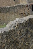 Zeitreise zu Roman Empire 5 Lizenzfreies Stockbild