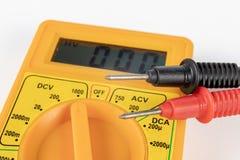 Zekering voor apparaten en elektroontvangers Toebehoren en reserveonderdelen stock foto's