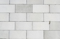 Zellulärer Beton lizenzfreie stockfotografie