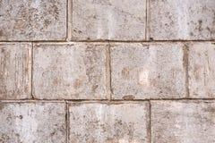Zement-Beschaffenheit Stockfotos