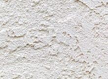 Zement-Beschaffenheits-Wand stockfotografie