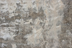 Zement-Hintergrund Lizenzfreie Stockfotografie