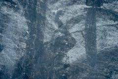 Zementbodenbeschaffenheit Stockbilder