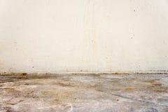 Zementhintergrund (2) Lizenzfreies Stockbild