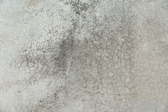 Zementtecture und -hintergrund Stock Abbildung