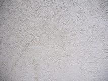 Zementwand als Hintergrund Stockbilder