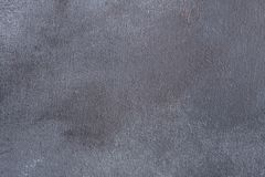 Zementwandbeschaffenheit Stockfotos