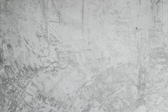 Zementwandbeschaffenheit Lizenzfreie Stockbilder