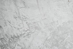 Zementwandbeschaffenheit Stockbilder
