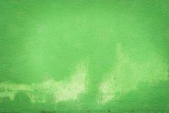 Zementwandhintergrund Stockbilder