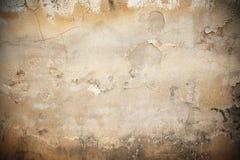 Zementwandhintergrund und -beschaffenheit des Schmutzes abstrakter schmutziger alter Stockfoto