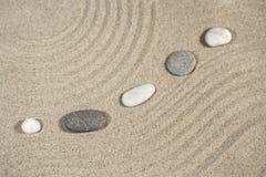 zen στοκ φωτογραφίες