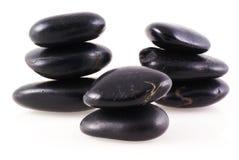 Zen. Stock Images