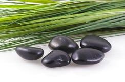 Zen. Imagens de Stock