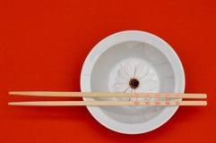 Zen 3 Stock Image