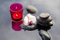 Zen Immagine Stock Libera da Diritti