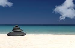 zen Imágenes de archivo libres de regalías