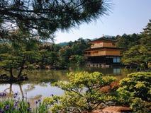 zen zdjęcie royalty free