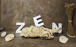 zen Images libres de droits
