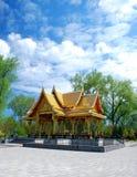 Zen Royalty Free Stock Photo