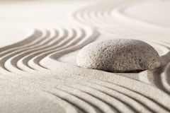 Zen still life for serenity and tranquility stock photos image 36174983 - Symbole zen attitude ...
